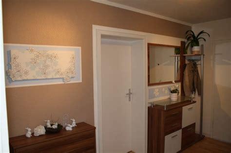 Flur Malern Ideen by Flur Diele Flur Unser Neues Zu Hause Zimmerschau