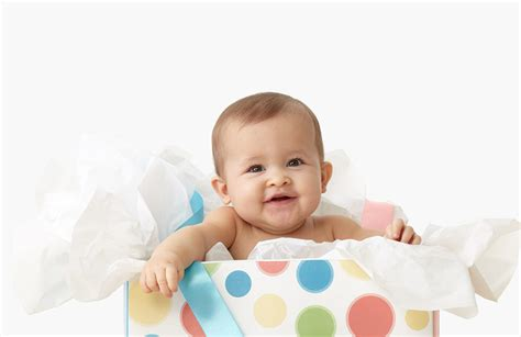 Buybuybaby Registry Benefits Free Stuff More