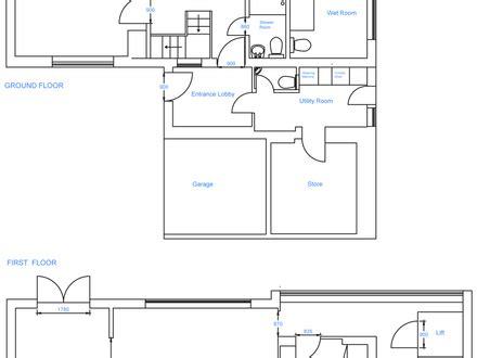 cottage floor plans with loft cottage floor plans with loft cottage floor plan floor