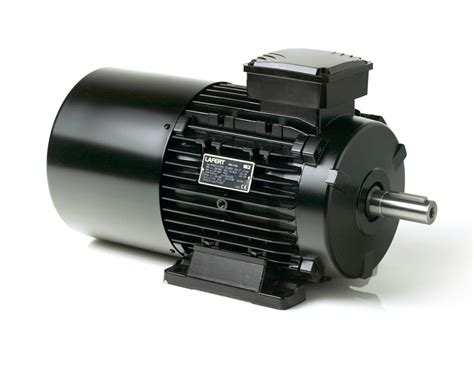 Aeg Electric Motors by Motori Elettrici Energia Eolica Motori Turbine Eoliche
