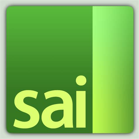 paint tool sai alternatives paint tool sai mac alternative for mac equivalent