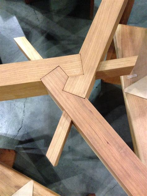 japanese woodworking joints 25 best japanese joinery ideas on