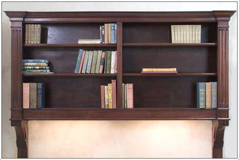 hanging wall bookshelves hanging bookshelf 28 images floating shelves hanging