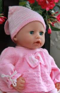 free patterns for knitted dolls doll knitting patterns knitting patterns for dolls