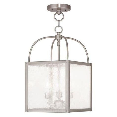 home depot pendant light fixtures cluster pendant lights hanging lights the home depot