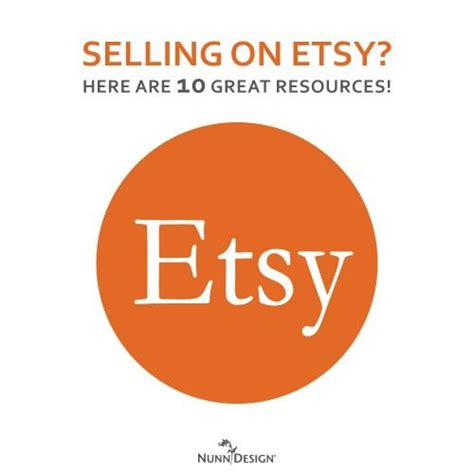 how to make money selling jewelry on etsy 17 best images about craftmarketplace tips on
