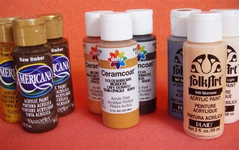 acrylic paint brands acrylic paint brands