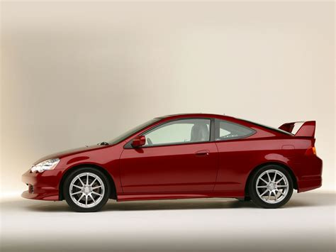 Rsx Type S by World Review Top Acura Rsx Type S 2013