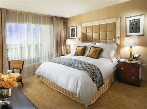 small master bedroom interior design ideas 1000 images about reasonable home on