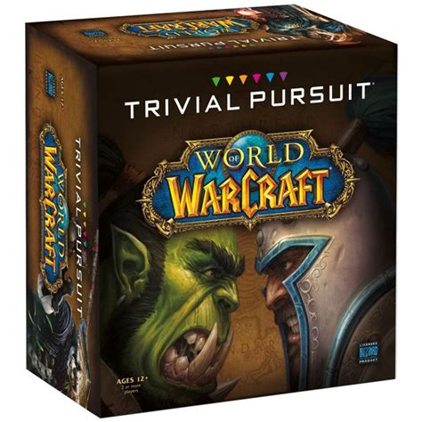 make your own trivial pursuit cards 25 best ideas about trivial pursuit on free