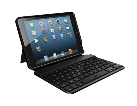 best ipad keyboard ipad and tablet accessories best buy autos post