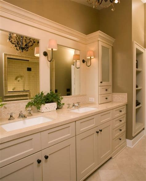 traditional bathrooms designs traditional bathroom design pictures and ideas