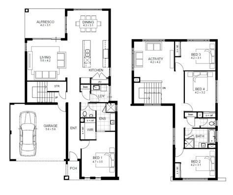 entertaining house plans house plans for entertaining numberedtype