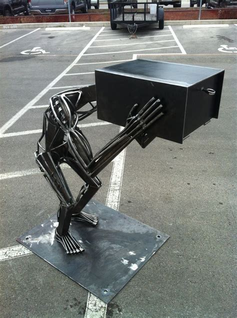 welding crafts and projects 25 best ideas about cool welding projects on