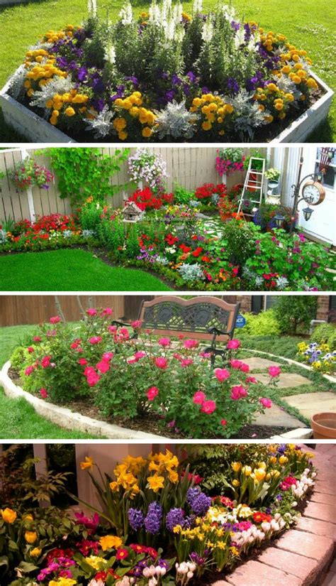 garden flower ideas best 25 flowers garden ideas on insect
