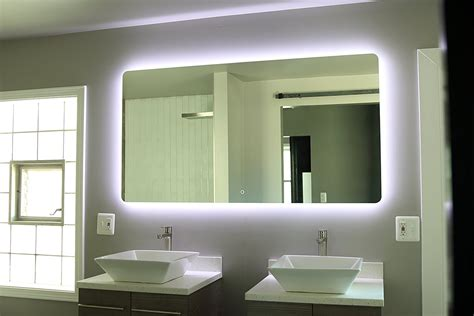 best bathroom mirrors 28 images best bathroom mirrors