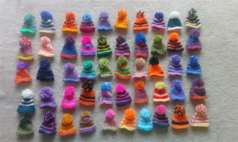 the big knit the big knit 2013 the gift shed s