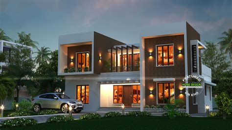 best new home designs top 75 house plans of january 2016