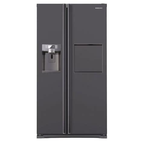 notre avis sur le frigo am 233 ricain samsung rsg5pumh