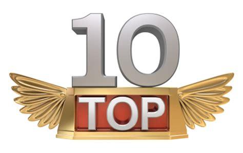 top 10 popular top 10 tradugeek