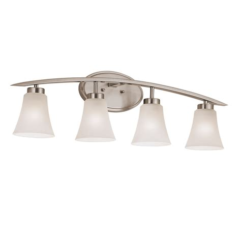 Electrical Light Fixtures Electrical How Can I Install A Light Fixture When The