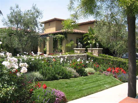 flower garden at home landscaping home ideas gardening and landscaping at home