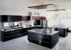 kitchen best design best kitchen designs in the world page just