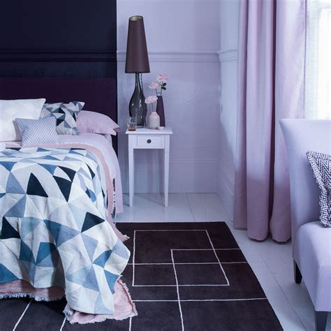 pink and purple bedroom designs 27 purple bedroom design inspiration for and