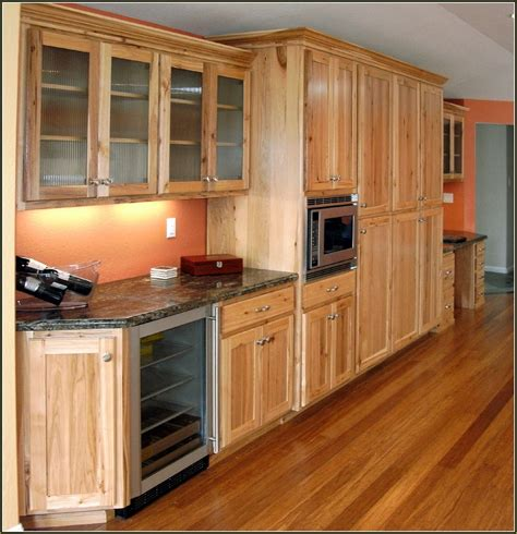 lowes hickory kitchen cabinets lowes hickory kitchen cabinets kitchen cabinet ideas