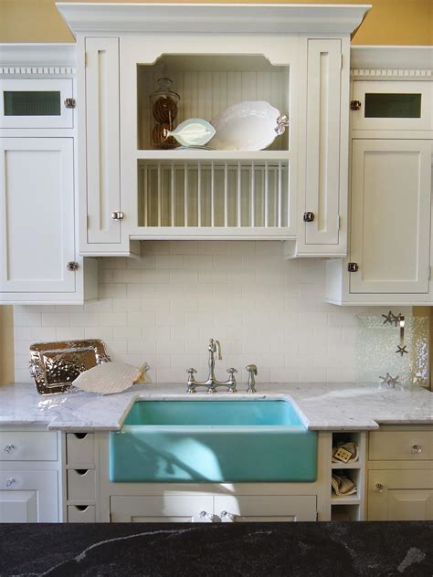 who makes the best kitchen cabinets kitchen contemporary who makes the best kitchen cabinets