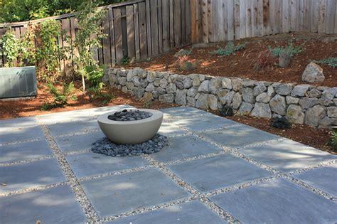 cost of patio pavers 2017 bluestone pavers cost bluestone patio pavers price