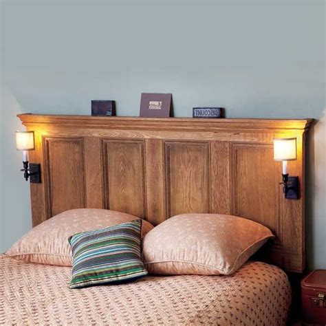 build bedroom furniture build own bedroom furniture woodworking projects plans