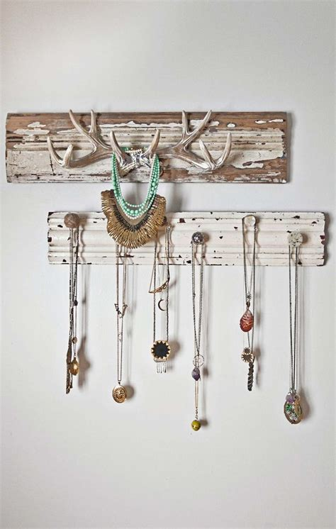 how to make a jewelry holder ideas to create a jewelry holder becoration