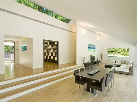 house interiors stunning house with pool and view