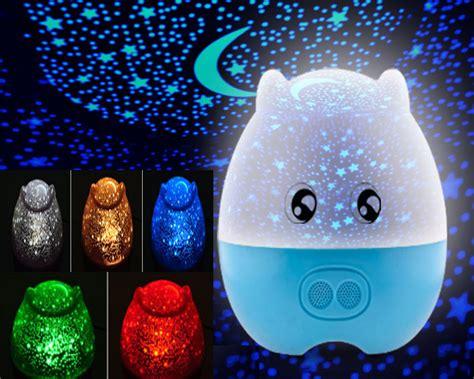nightlight projector nursery light projector thenurseries