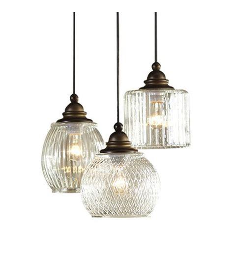 craftsman kitchen lighting best 20 craftsman lighting ideas on craftsman