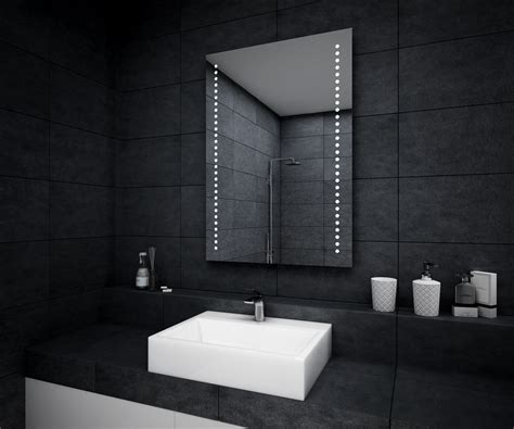 demisting bathroom mirrors demisting bathroom mirrors alexia chrome bathroom mirror