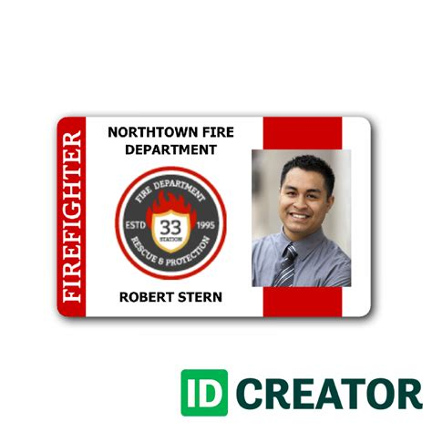 where can i make an id card how to make id card in excel id card designer software