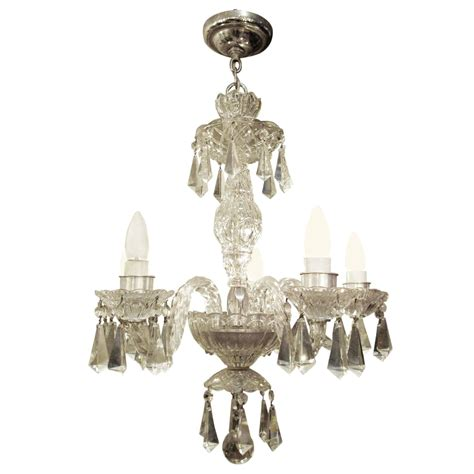 lead chandeliers 28 images 18th century lead