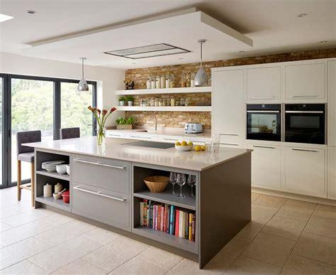 open plan kitchen diner ideas ten tips for creating an open plan kitchen diner property price advice