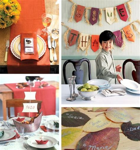 martha stewart thanksgiving crafts for thanksgiving crafts for adults martha stewart