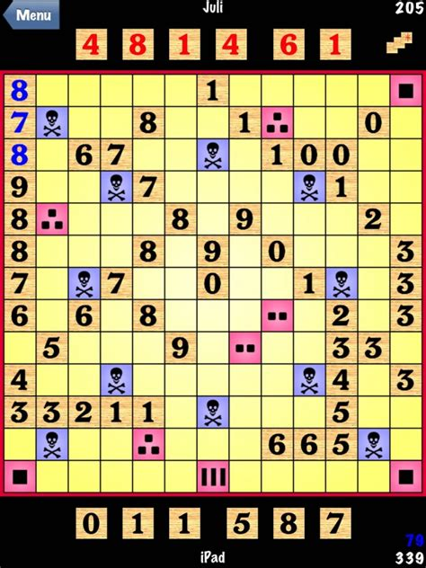 number of scrabble tiles configure hd is a scrabble like board with numbers