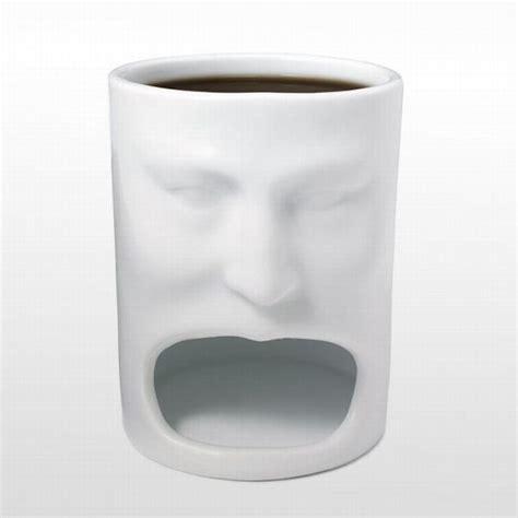 cool coffe mugs cool coffee and tea mugs barnorama