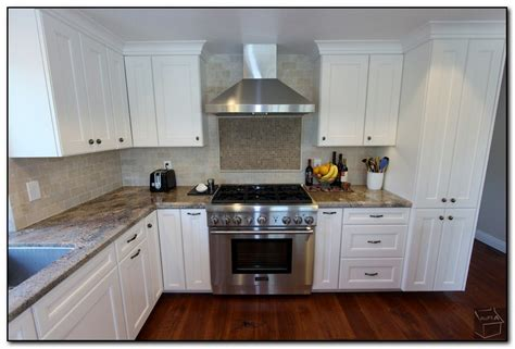 kitchen countertop backsplash ideas kitchen countertops and backsplash creating the