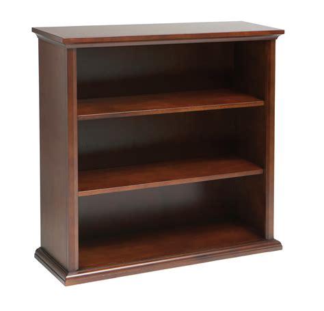 bookshelves modular modular bookshelves 28 images new modular bookcase