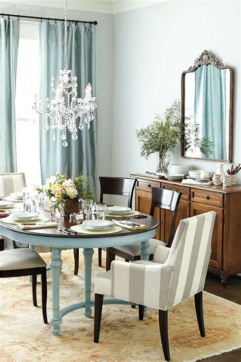 how much are chandeliers how to select the right size dining room chandelier how