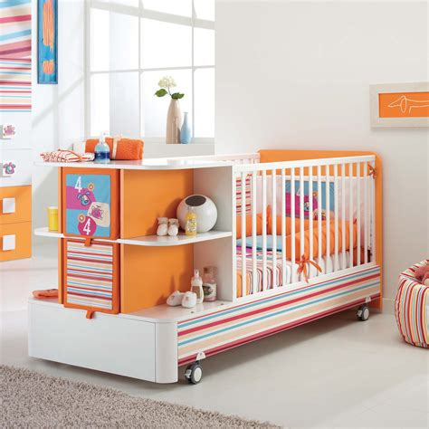 baby crib cot how to choose a baby cot