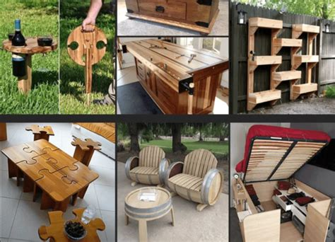 teds woodworking plans reviews teds woodworking review best woodworking plans projects