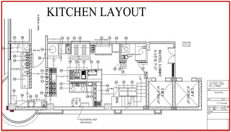 kitchen designs and layout restaurant kitchen design layout restaurant kitchen design