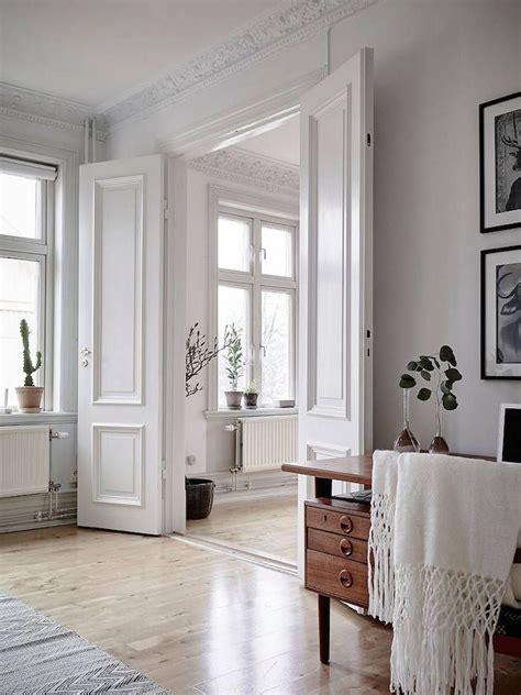 swedish interiors 1000 ideas about swedish interiors on swedish